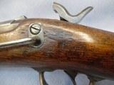 1873 Springfield SRC Carbine Trapdoor - 14 of 15
