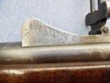 1873 Springfield SRC Carbine Trapdoor - 10 of 15