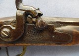 Charles Slaysman Indiana Co Pennsylvania Gunsmith - 3 of 15