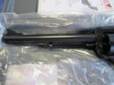 Ruger New Model Blackhawk in 30 carbine - 5 of 5