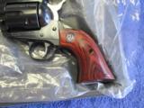 Ruger New Model Blackhawk in 30 carbine - 2 of 5