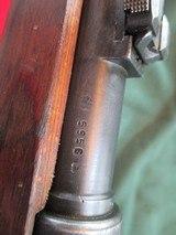 K-98 Mauser Werke AG Berlin Borsigwalde 1936 - 9 of 11