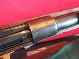 K-98 Mauser Werke AG Berlin Borsigwalde 1936 - 3 of 11