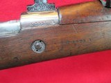 Argentine 1909 Carbine (in 30-06) - 5 of 10
