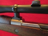 Argentine 1909 Carbine (in 30-06) - 7 of 10