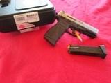 Taurus 24/7 Stainless black 9mm