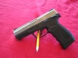 Taurus 24/7 Stainless black 9mm - 3 of 3