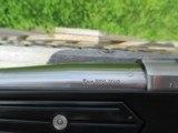 Ruger M77 Mark II Zytel in 7mm Rem Mag - 8 of 8