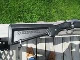 Ruger M77 Mark II Zytel in 7mm Rem Mag