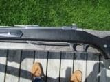 Ruger M77 Mark II Zytel in 7mm Rem Mag - 6 of 8