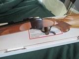 Ruger No. 1 NEW 243 Model 21300