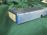 Smith & Wesson model 19-4 6 inch BOX with paper work - 2 of 6