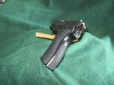 Sig P-6 (225) 9 mm Police Pistol - 9 of 12