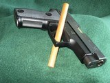 Sig P-6 (225) 9 mm Police Pistol - 4 of 12