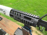 DPMS Panther 556 New in the box Tac 2 Carbine - 3 of 10