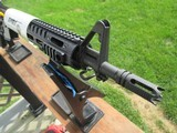 DPMS Panther 556 New in the box Tac 2 Carbine - 2 of 10