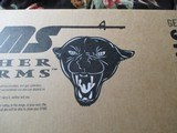 DPMS Panther 556 New in the box Tac 2 Carbine - 8 of 10