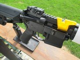 DPMS Panther 556 New in the box Tac 2 Carbine - 4 of 10