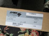 DPMS Panther 556 New in the box Tac 2 Carbine - 10 of 10