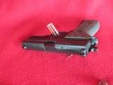 Sig Sauer P-229 9mm model E29R-9-XTM Grey / Black - 3 of 10