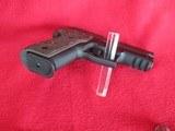Sig Sauer P-229 9mm model E29R-9-XTM Grey / Black - 4 of 10