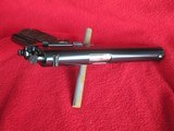 Springfield Armory slide with 1917 Colt 1911 frame - 15 of 15