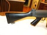 DSA FAL SA 58 Rifle Carbine 308. 7.62x51mm - 3 of 20