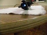 DSA FAL SA 58 Rifle Carbine 308. 7.62x51mm - 18 of 20