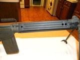 DSA FAL SA 58 Rifle Carbine 308. 7.62x51mm - 5 of 20