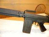 DSA FAL SA 58 Rifle Carbine 308. 7.62x51mm - 9 of 20