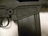 DSA FAL SA 58 Rifle Carbine 308. 7.62x51mm - 17 of 20