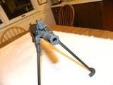 DSA FAL SA 58 Rifle Carbine 308. 7.62x51mm - 6 of 20