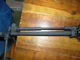 DSA FAL SA 58 Rifle Carbine 308. 7.62x51mm - 19 of 20
