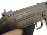 DSA FAL SA 58 Rifle Carbine 308. 7.62x51mm - 16 of 20