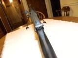 DSA FAL SA 58 Rifle Carbine 308. 7.62x51mm - 13 of 20