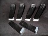 Sig Sauer 226 X-5 Magazines 9mm - 1 of 2