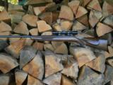 Kimber of Oregon 82 Cascade Clackamas