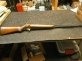 Remington 341-P