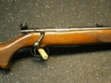 Remington 513-S Bolt Action Sporter RARE