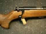 Anschutz 1712 22 L Rifle