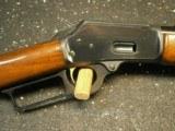 "Marlin 1894 Carbine .357/38 Special Pre-Lock ""JM"" Stamped"