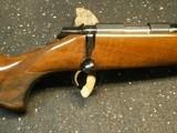 Browning A-bolt 22 LR Beauty