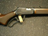 Winchester 9422 Legacy L, L Rifle