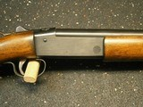 Winchester Model 37 .410