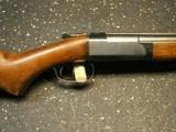 Winchester Model 24 20 Gauge Side by Side