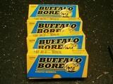 Buffalo Bore 45-70 Ammunition