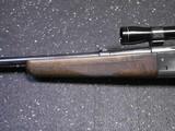 Savage Model 99 .308 w/Leupold - 10 of 18