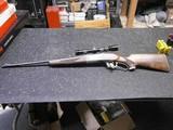 Savage Model 99 .308 w/Leupold - 7 of 18