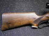Savage Model 99 .308 w/Leupold - 3 of 18