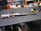 Savage Model 99 .308 w/Leupold - 2 of 18